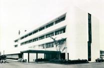 草津中央病院